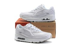 factory store,all goods save off or more ,last 2 days Air Max 90, Nike Air Max, Air Max Sneakers, Sneakers Nike, 50th, Casual Outfits, Free Shipping, Store, Kids
