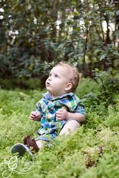 little ones, family shoots, makaranga garden lodge