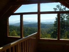 Luke11:33 6miles Dtwn Pigfor~Pkwy-Htub-Wifi-Gameroom-Amazing Views!!!Vacation Rental in Pigeon Forge from @HomeAway! #vacation #rental #travel #homeaway