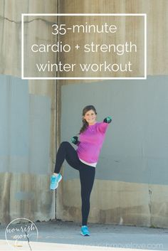 take your workout outdoors with this cardio and strength circuit workout that pairs timed running intervals with bodyweight strength training exercises.take your workout outdoors with this cardio and strength circuit workout that pairs timed running Weight Lifting Motivation, Weight Lifting Workouts, Lower Ab Workouts, Body Weight Training, Easy Workouts, Barre Workouts, Cardio Workouts, Hiit, Strength Training For Beginners