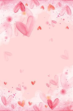 love backgrounds Pink love background simple and lovely fresh Flower Background Wallpaper, Cute Girl Wallpaper, Pink Wallpaper Iphone, Heart Wallpaper, Cellphone Wallpaper, Valentines Wallpaper Iphone, Pink Heart Background, Pinky Wallpaper, Pink And Black Wallpaper