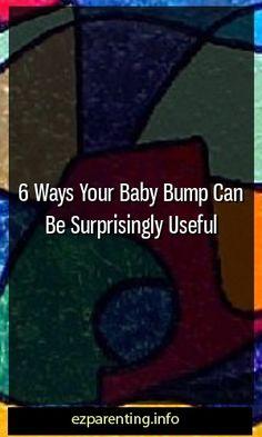 5 Weeks Pregnant: Preparing for a Healthy Pregnancy - Otips Pregnancy Health, Pregnancy Care, Pregnancy Workout, Pregnancy Facts, Pregnancy Problems, Pregnancy Goals, Pregnancy Info, Women Pregnancy, Pregnancy Weeks