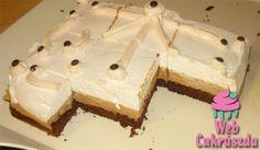 undefined Cheesecake, Desserts, Food, Tailgate Desserts, Deserts, Cheesecakes, Essen, Postres, Meals