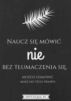 -  - #Genel