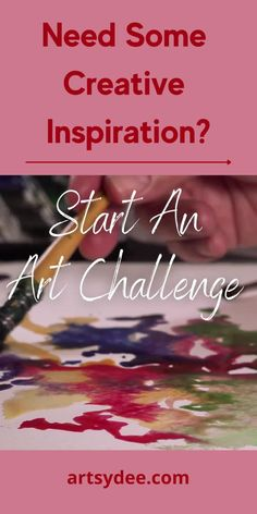 Would you like to break through creative block? There are so many reasons to start an art challenge. Read my article on why should do an art challenge and which ones I recommend! Stress And Mental Health, Face Proportions, Keep It To Yourself, Shading Techniques, Character Poses, Art Challenge, Art Journal Pages, Make Art, Community Art