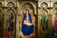 Bologna-Pinacoteca-Antonio-Vivarini-Bartolomeo-Vivarini-Polittico-1450-1.jpg (1280×853)