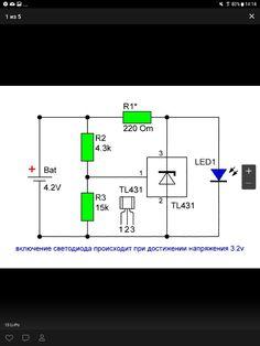 Circuit, Bar Chart, Charger, Technology, Tech, Bar Graphs, Tecnologia