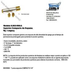 Modelo 8.903-999.0