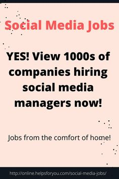 Work Search, Companies Hiring, Advertising, Ads, Free Training, Training Courses, Online Jobs, Internet Marketing, Affiliate Marketing