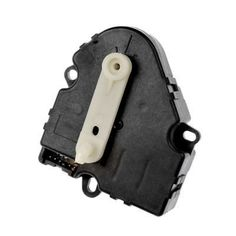awesome Inlet Air Inlet Temperature Door Actuator for Buick Cadillac Olds Pontiac - For Sale View more at http://shipperscentral.com/wp/product/inlet-air-inlet-temperature-door-actuator-for-buick-cadillac-olds-pontiac-for-sale/