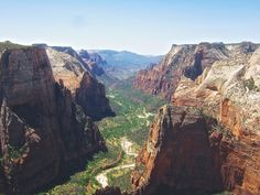 5 Best Hikes with Views