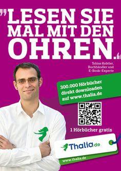 Kampagne - STEIGER, BÜRO FÜR WERBUNG, KONZEPT, TEXT