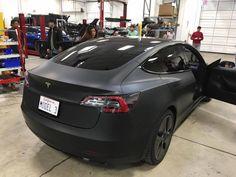9.000mdd sería la inversión que se realizaría para la construcción de una mega-fábrica de los coches eléctricos de Tesla en el mercado chino.