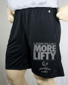 eb8ef4cd90d Weightlfiting Powerlifting   Bodybuilding Gym Shorts