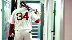Nueve dominicanos en el ranking de los mejores 50 en la MLB durante 2016
