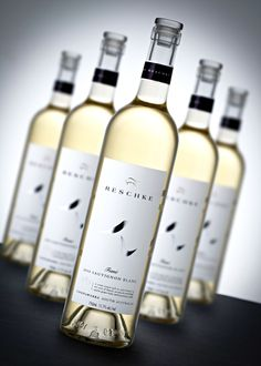 Reschke 2013 Fumé Sauvignon Blanc | current release and less than 1% sugar! #Coonawarra #SouthAustralia #wine www.reschke.com.au