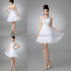 Cheap dresses female, Buy Quality dress up black dress directly from China dress renaissance Suppliers:      dear customers: Welcome to my aliexpress store! We are professional wedding dre