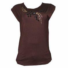 Mango Tops, Classy Women, Shirt Dress, T Shirt, Lady, Dresses, Fashion, Gowns, Moda