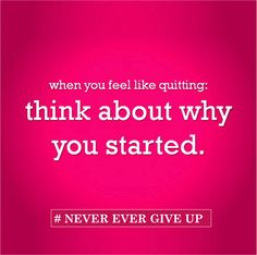 #inspirational #motivational #quotes for your #Health & #Fitness