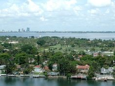 House Boat vacation rental in Miami Beach from VRBO.com! #vacation #rental #travel #vrbo