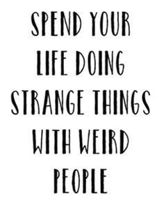 17 Best Crazy People Quotes Images Thoughts Truths Proverbs Quotes