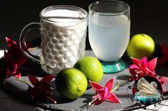Limonade brésilienne intense ou légère http://www.aprendresansfaim.com/2016/09/limonade-bresilienne-intense-ou-legere.html