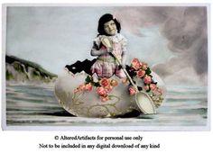Inka Heaton uploaded this image to 'free printables'.  See the album on Photobucket.