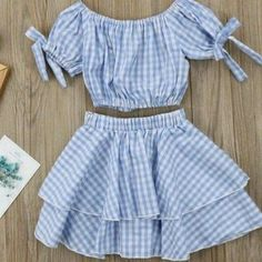 Urban Hairstyles For Women Code: 9676166267 Baby Girl Dress Patterns, Baby Girl Dresses, Cute Dresses, Little Girl Outfits, Kids Outfits, Cute Outfits, Baby Dress Design, Frock Design, Ashley Clothes