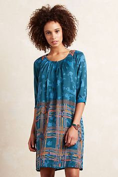 Blank Rohana Tunic Dress