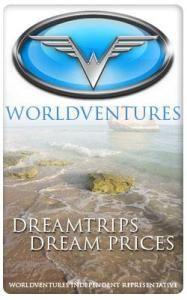 http://critiqueztravel.dreamtrips.com/refer world ventures trips - Google