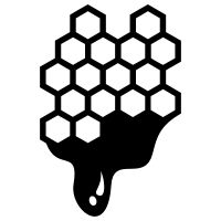Check out honey icon created by sumhi_icon Royalty Free Icons, Honey, Check, Projects, Log Projects