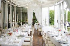 Marlfield House beautiful Irish wedding venue !!!!!!!!!!!!!!!!!!!!!!!!!!!!!!!!!!!!!!!! :DDDDDDDDDDDDDDDDDDDD