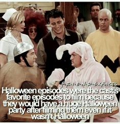 Friends Tv Show, Friends Scenes, Friends Cast, Friends Episodes, Friends Moments, Friends Forever, Funny Friend Memes, Funny Quotes, Funny Memes