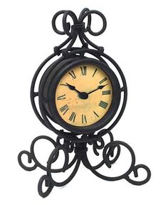 1000 Images About Amazing Clock Ideas On Pinterest