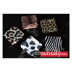 IMOVE 8000 mAh Cracky Animals Series cuby #portable #charger [PPA-NNUBANM] - $41.40
