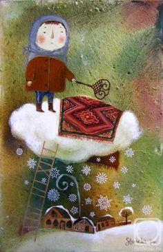 caer+nieve_Anna+Silivonchik.jpg (419×650)