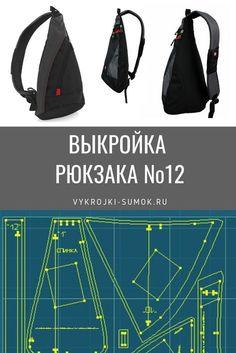 30 20 48cm Orange Punk Well-Made Double Shoulder Camera Bag Large Capacity Photography Backpack Outdoor Leisure SLR Package Professional Digital Liner Bag