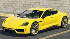39 Best GTA 5 Garage Vehicles images in 2017   Gta 5