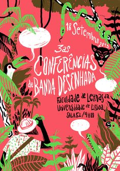 http://martamonteiro.com/Posters