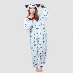 58 Fascinating Onesies For Teens Images Onesie For