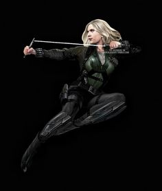 the black widow concept, infinity war