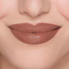 Matte Lipstick, Liquid Lipstick, Melted Matte, Too Faced