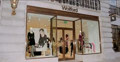 From Wolford will be serving drinks and canapes while a Wolford Style Expert offers shopping tips, and customers who spend over will also receive a special gift with their purchase. Vogue Fashion Night, Greater London, Shopping Tips, Wolford, Canapes, Soho, Special Gifts, Night Out, Drinks