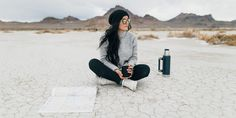 How To Deal With Traveler's Guilt After Leaving Everyone Behind