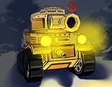 Karda Tank Macerası http://www.oyunoynadur.net/karda-tank-macerasi.html