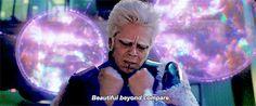 Benicio-Del-Toro-Guardians-of-the-Galaxy-collector