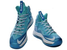b6bbf543a3d4b Nike LeBron 10 PS Elite Blue Diamond Shoes are cheap sale online. Shop the  classic blue diamond lebron 10 ps elite shoes now!