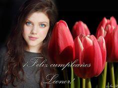 Reino de Bórdovar: ¡Feliz cumpleaños Leonor! Saga, Neon Signs, Crown, Romance Books, Book Series, Dawn, Happy Birthday, Princesses, Corona