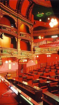 1000 images about british cinemas bingo halls on. Black Bedroom Furniture Sets. Home Design Ideas
