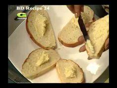 Shahi nazar polao siddika kabirs bangla recipe siddika kabirs siddika kabirs bangla recipe garlic bread forumfinder Image collections